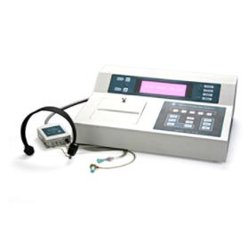 邁達中耳分析儀/聲阻抗儀MD-6500
